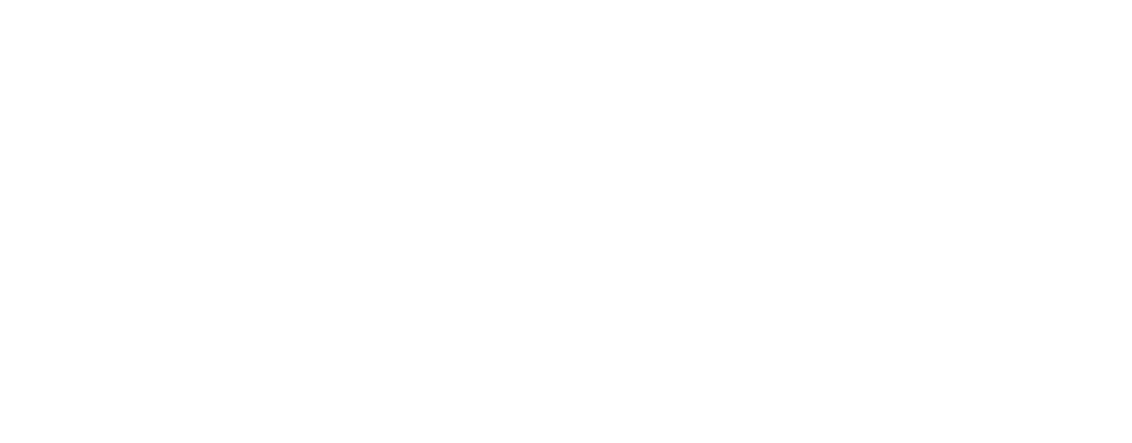 Контроль давления в шинах INCAR TPMS -