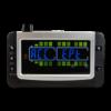 Monitor-T538
